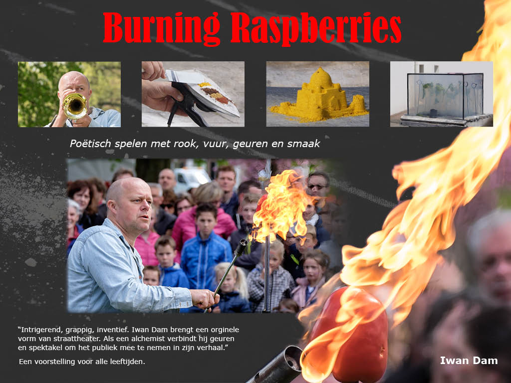 burning-raspberies-nldigitaal