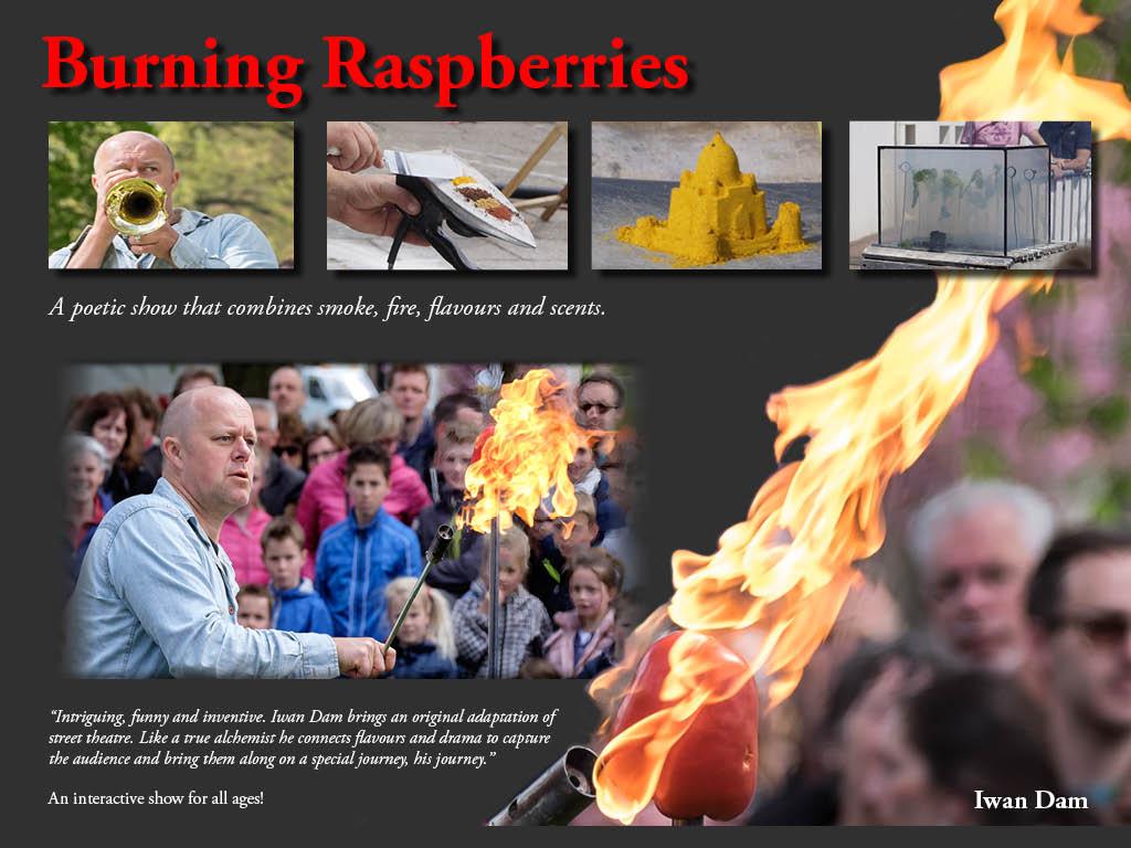 burning-raspberies