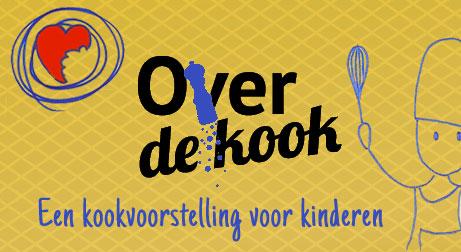 over-de-kook