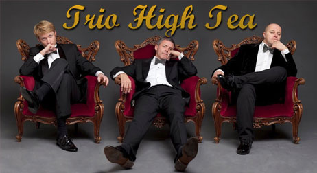 trio-high-tea