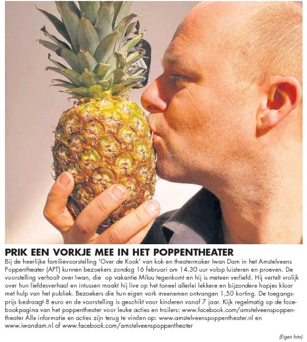 Amstelveens weekblad.jpg
