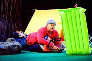 buurman-buurman-tent klein